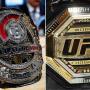 Rebríček 10 najúspešnejších MMA organizácií